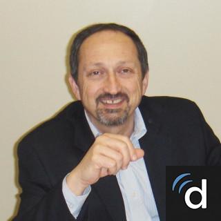 Hamid Tabatabai, MD, Psychiatry, Baltimore, MD, University of Maryland St. Joseph Medical Center