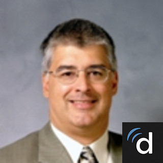 Dr  David Medich, Colon and Rectal Surgeon in Pittsburgh, PA | US