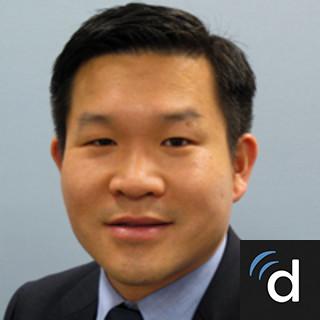 Hank Wang, MD, Gastroenterology, Oakland, CA, VA Greater Los Angeles Healthcare System