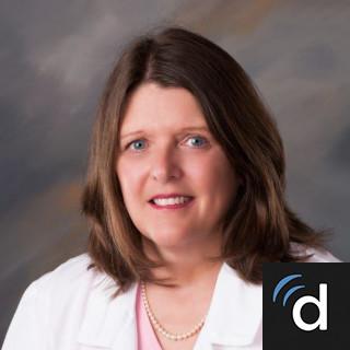 Lorene Prazak Cooper, Family Nurse Practitioner, Beckley, WV