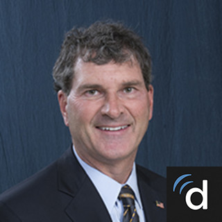 Brendan Patterson, MD, Orthopaedic Surgery, Cleveland, OH, MetroHealth Medical Center