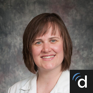 Erin Kavanaugh, MD, Family Medicine, Wilmington, DE, ChristianaCare