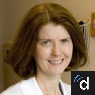 Lynda Schneider, MD, Allergy & Immunology, Boston, MA, Boston Children's Hospital
