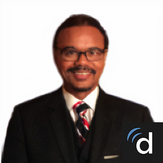 Timothy Bayley, DO, Other MD/DO, Stamford, CT