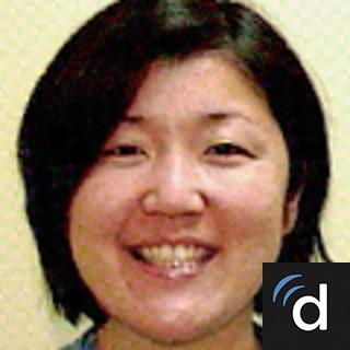 Sandra Lee, MD, Anesthesiology, Loma Linda, CA, Hoag Memorial Hospital Presbyterian