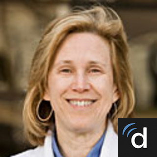 Caroline Blaum, MD, Geriatrics, New York, NY, NYU Langone Hospitals