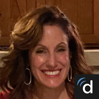 Cora Mallot, MD, Family Medicine, Grandview, MO, Lee's Summit Medical Center
