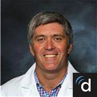Dr  Brian Kolski, MD – Orange, CA | Cardiology