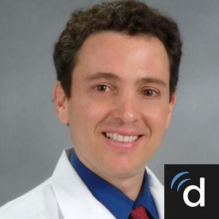 Abraham Ashkenazi, MD, Neurology, Doylestown, PA