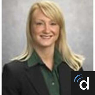 Heather Schroeder, MD, Obstetrics & Gynecology, Evansville, IN, Deaconess Midtown Hospital