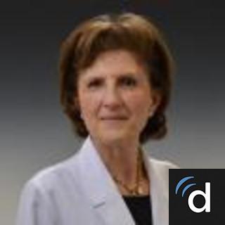Ida Ismailer, MD, Radiology, Woodbury, NY, Glen Cove Hospital