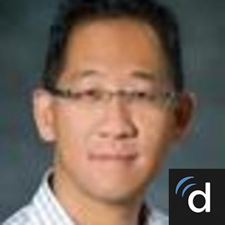 George Lu, MD, Obstetrics & Gynecology, Kansas City, MO, North Kansas City Hospital