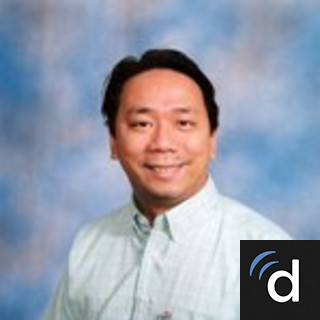 Dr Rodolfo P Gonzales Internist In Yuma Az Us News Doctors