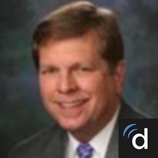 Roddy Cook, MD, Family Medicine, Dothan, AL, Southeast Alabama Medical Center