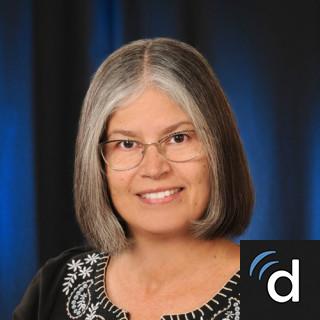 Margie Sweeney, MD, Family Medicine, Kissimmee, FL