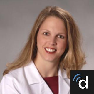 Ann Marie Stuart, MD, Family Medicine, Medina, OH, UH Cleveland Medical Center
