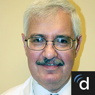 Milton Nathan, MD, Cardiology, Miamisburg, OH, Grandview Medical Center