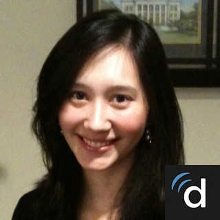 Dr  Katie Lee Hwang, MD – Boston, MA | Resident Physician