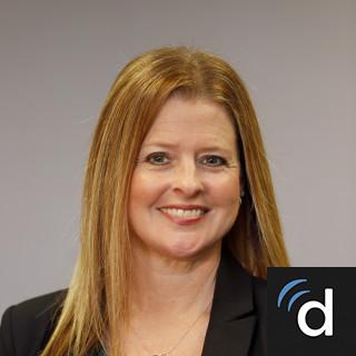 Angela Swayne, MD, Internal Medicine, Fayetteville, GA, Piedmont Fayette Hospital