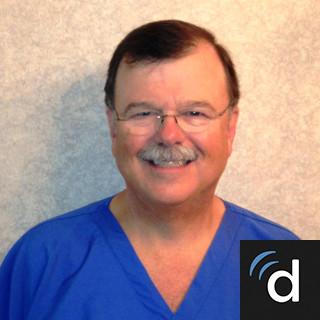 Dr. Leonard G Hering M.D., OB-GYN (Obstetrician