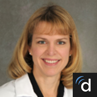 Joy Schabel, MD, Anesthesiology, Stony Brook, NY, Stony Brook University Hospital