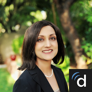 Dr  Seema Sood, Internist in Las Vegas, NV   US News Doctors