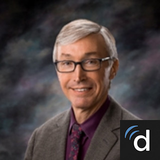 Jeffrey Stephenson, MD, Radiation Oncology, Missoula, MT, Benefis Health System