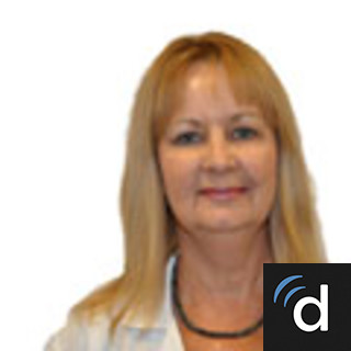 Cynthia Troy, Women's Health Nurse Practitioner, Naples, FL