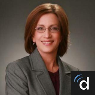 Dr Jill Ritter Rheumatologist In Livingston Nj Us News Doctors