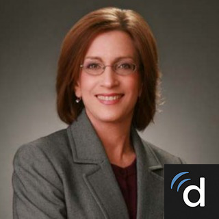 Jill Ritter, MD, Rheumatology, Livingston, NJ, Saint Barnabas Medical Center