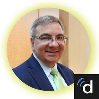 Roberto Warman, MD, Ophthalmology, Miami, FL, Nicklaus Children's Hospital