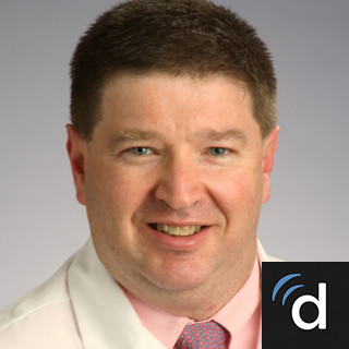 Bryan Shouse, MD, General Surgery, Frankfort, KY, Bluegrass Community Hospital