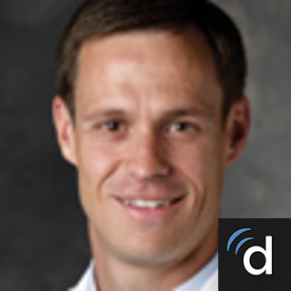 Lincoln Nadauld, MD, Oncology, Saint George, UT, Intermountain Medical Center