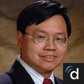 Clement Au, MD, Family Medicine, Palm Desert, CA, Thomas Jefferson University Hospitals