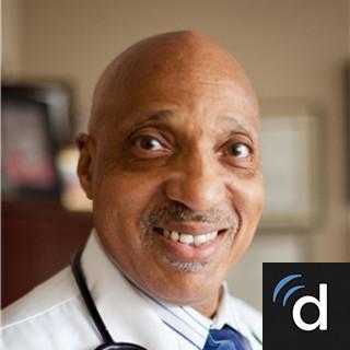 Jeremiah Whittington, MD, Obstetrics & Gynecology, Farmington Hills, MI, Ascension of Providence Hospital, Southfield Campus