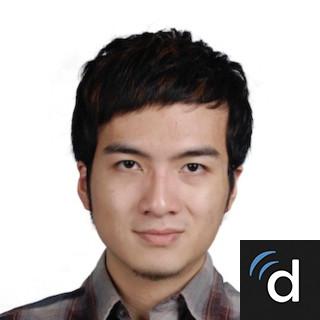 Chih Chao Yang, MD, Internal Medicine, Quincy, MA