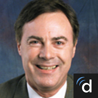 David Rollins, MD, Vascular Surgery, Willoughby, OH, Euclid Hospital