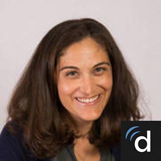 Laura Bauleke, MD, Other MD/DO, Tacoma, WA