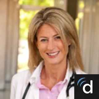Molly Magnano, MD, Rheumatology, San Francisco, CA, UCSF Medical Center