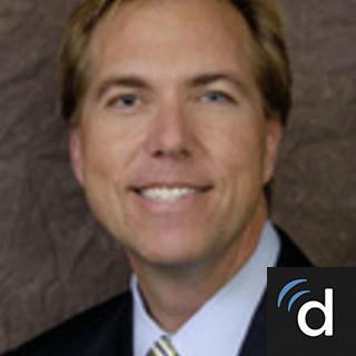 Jack Daubert, MD, Ophthalmology, West Palm Beach, FL, Jupiter Medical Center