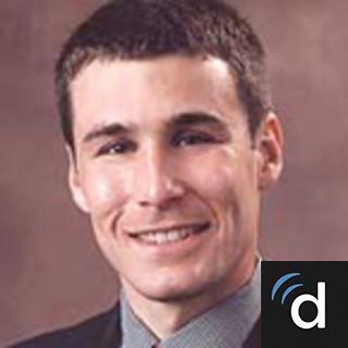 Robert Dodson, MD, Internal Medicine, Cape Girardeau, MO, Saint Francis Medical Center