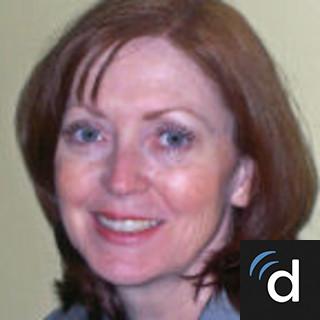 Eileen Donovan, MD, Physical Medicine/Rehab, Dearborn, MI, Beaumont Hospital - Dearborn