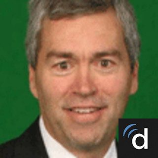 Dr  Dennis Furlong, Family Medicine Doctor in Clyde, OH | US