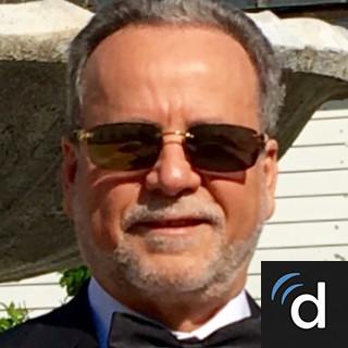 Bernardo Pimentel, MD, Neonat/Perinatology, Miami, FL, Kendall Regional Medical Center