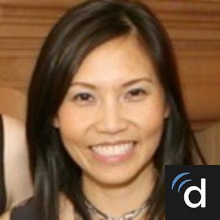 Michelle Cao, DO, Pulmonology, Palo Alto, CA, Stanford Health Care