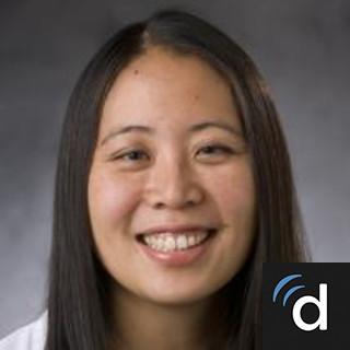 May Yen, MD, Emergency Medicine, Chapel Hill, NC, University of North Carolina Hospitals