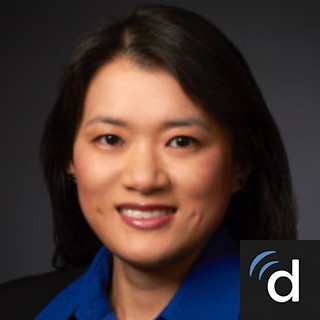 Sandy Zhang-Nunes, MD, Ophthalmology, Los Angeles, CA, Keck Hospital of USC