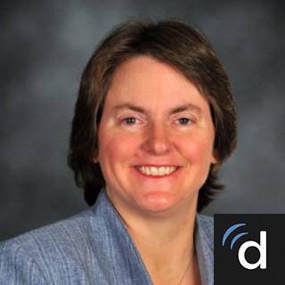 Karen Bastianelli, Pharmacist, Duluth, MN