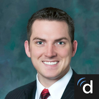 David Cowles, DO, Anesthesiology, Rochester, NY, Highland Hospital