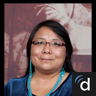 Norria Brice, Acute Care Nurse Practitioner, Flagstaff, AZ